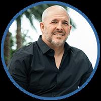 Mike C-Roc profile photo