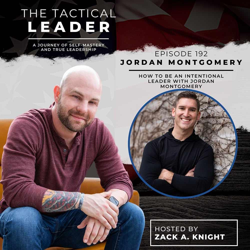 Featured image Jordan Montgomery